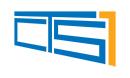 CTS1 logo