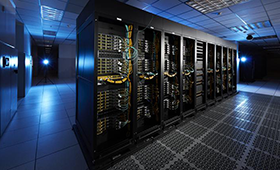Corona computer systems.
