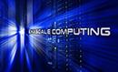 Exascale Computing logo