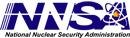 NNSA logo